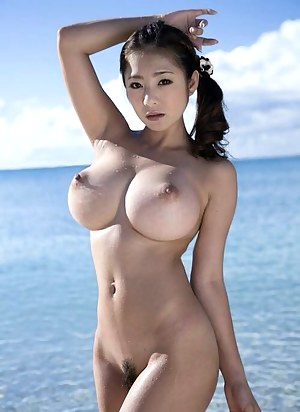 Perfect Boobs Porn Pictures