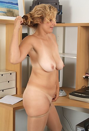Big Boobs Pantyhose Porn Pictures