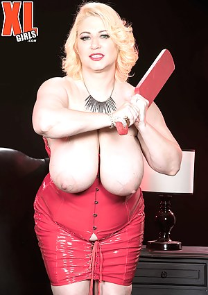 Big Boobs Mistress Porn Pictures