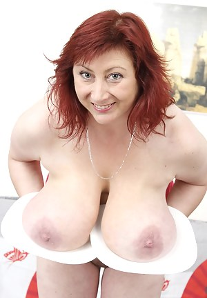 Big Boobs Kinky Porn Pictures